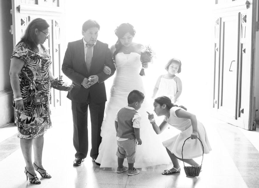 wedding-photography-documentary-photographer_6847