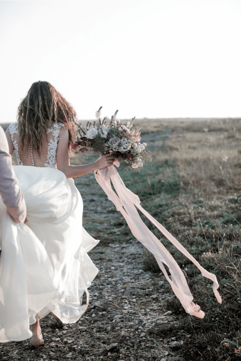 weddingintimate matera