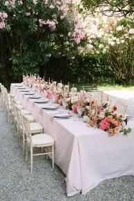 elegant wedding lake Como