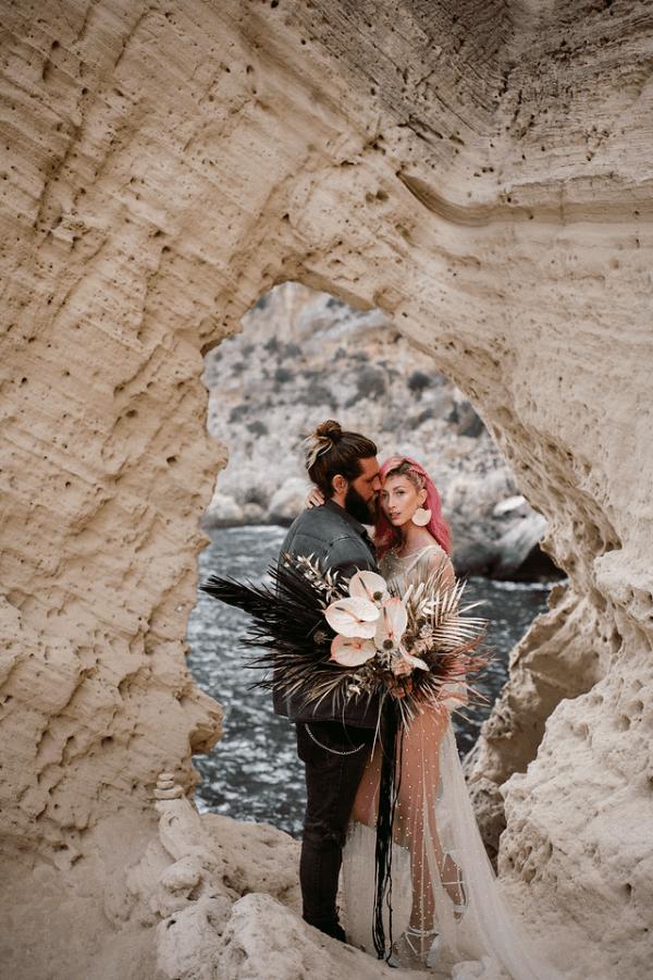 wedding in ibiza