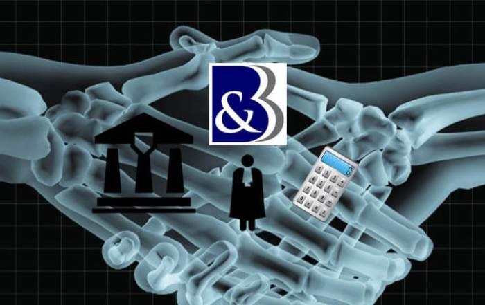 expertise médicale, préparer expertise médicale, contester expertise médicale, évaluation préjudice, contester rapport médicale
