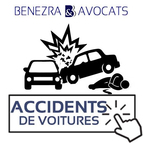 accident de voiture, accidents de voitures, accident de camion, conducteur fautif, avocat accidents de voitures, avocat accident de voiture, avocat victime accident de voiture, avocat victime préjudices corporels