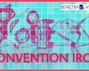 convention irca, définition convention IRCA, définition irca, indemnisation irca, assurance irca, assurances convention irca, victime de la route irca, accident corporelle irca, accident corporel irca