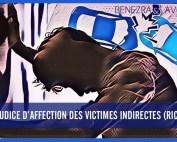 préjudice d'affection, préjudice moral, avocat préjudice d'affection, avocat préjudice moral, préjudice affection victime indirecte, préjudice moral victime indirecte, préjudice d'affection victime par ricochet, victimes par ricochet, victimes indirectes, avocat victimes indirectes, avocat victimes par ricochet