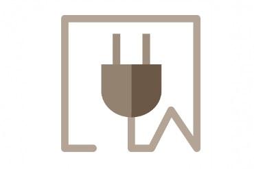 Elektrik Tesisat Projesi