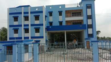Photo of শীঘ্রই চালু হবে উত্তর দিনাজপুর জেলায় আরও একটি দমকল কেন্দ্র