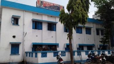 Photo of রায়গঞ্জ থানা ভেঙে তৈরি হবে নতুন আরও একটি থানা
