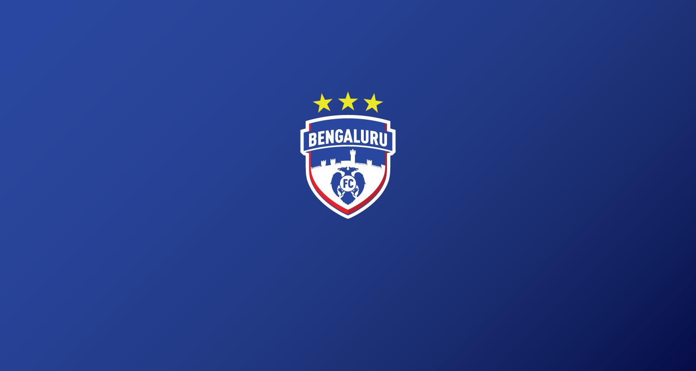 Bengaluru FC Official Website Bengaluru beat J&K State FA, to face Sudeva FC  in semifinal