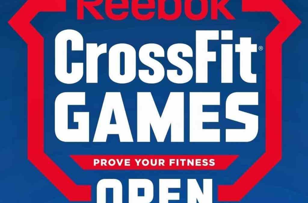 Follow our live updates as we share to-the-minute updates on the CrossFit Open 19.4 workout live announcement