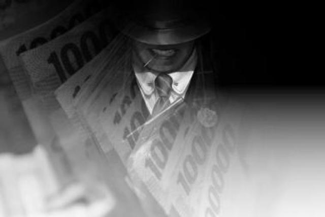 Monster Mafia Politik di Pilkada | Bengkuluinteraktif.com