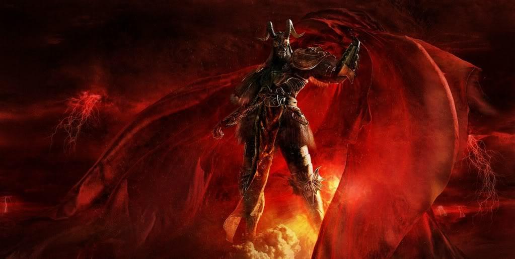 hell-1