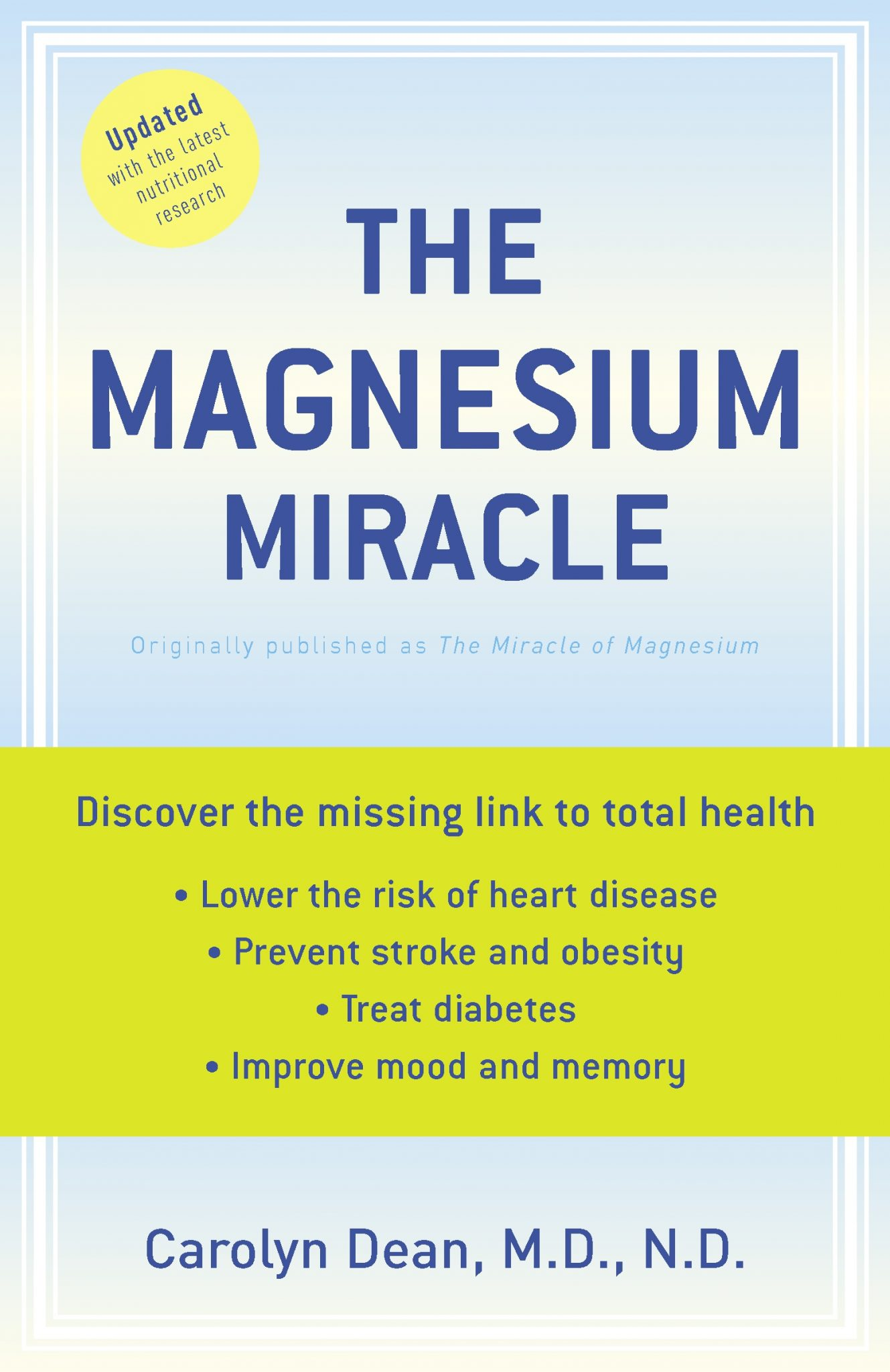 https://i1.wp.com/www.bengreenfieldfitness.com/wp-content/uploads/2009/07/MAGNESIUM-MIRACLE.cover.jpg