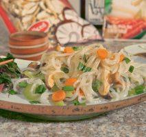 shiritaki-mirical-noodle-beauty-shot