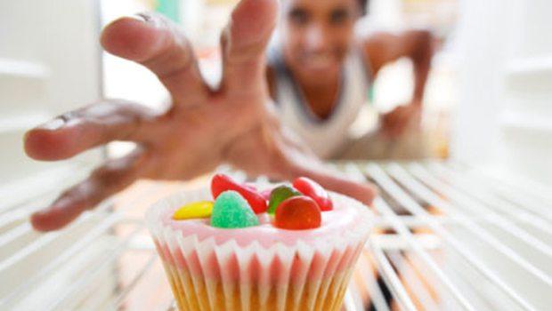 foodcravings