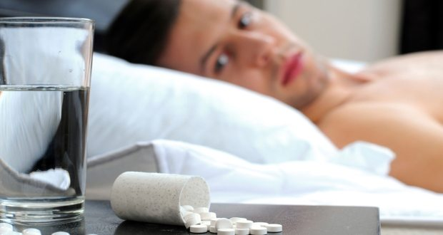 Conventional Mattresses are Toxic