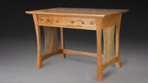 Custom Desk For home and office