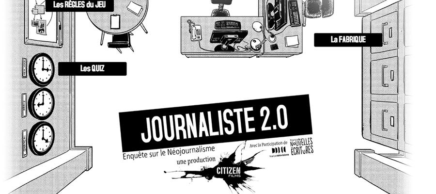 journaliste20