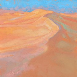 http://www.benhubbardart.com/paintings/sand/