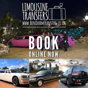 alicante-benidorm-private-transfers