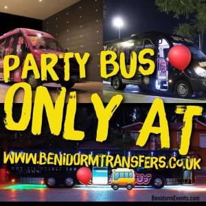 party-bus-transfers