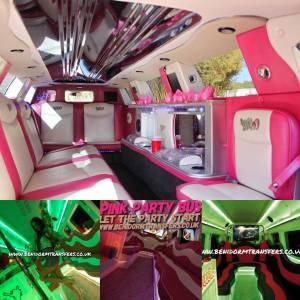 pink-party-bus-benidorm-alicante