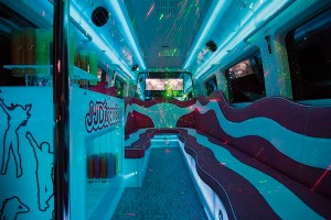 party-bus-benidorm