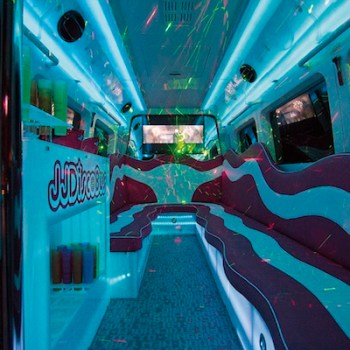 party-bus-benidorm