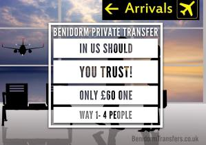 Benidorm_Transfers_pay_on_arrivals