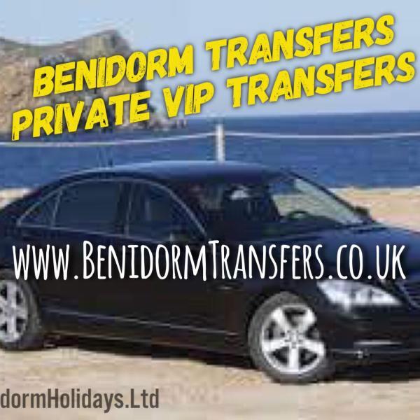 Benidorm_transfers_meet_and_greet