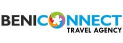 Benidorm_Transfers_BeniConnect_Logo