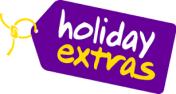 Benidorm_Transfers_holiday_extras_Logo