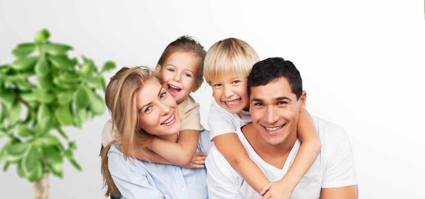 Family Dentist in Granger
