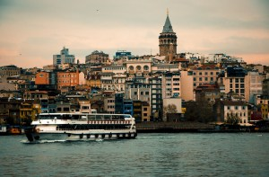Foreign investors flock to the Turkish real estate market! 6