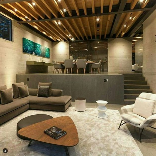 Luxury and Modern Buildings 8