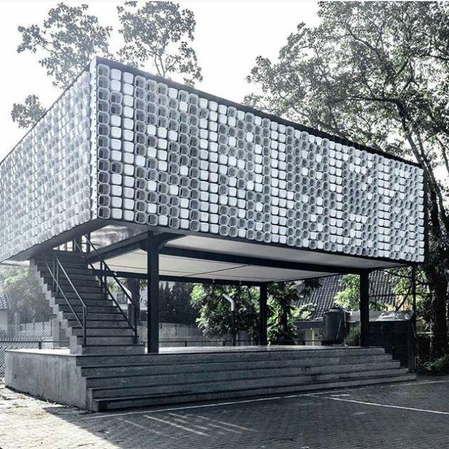 Luxury and Modern Buildings 18