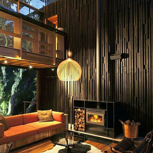 Luxury and Modern Buildings 45