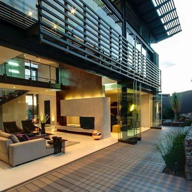 Luxury and Modern Buildings 58