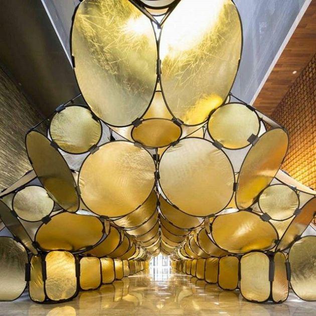 Luxury and Modern Buildings 72