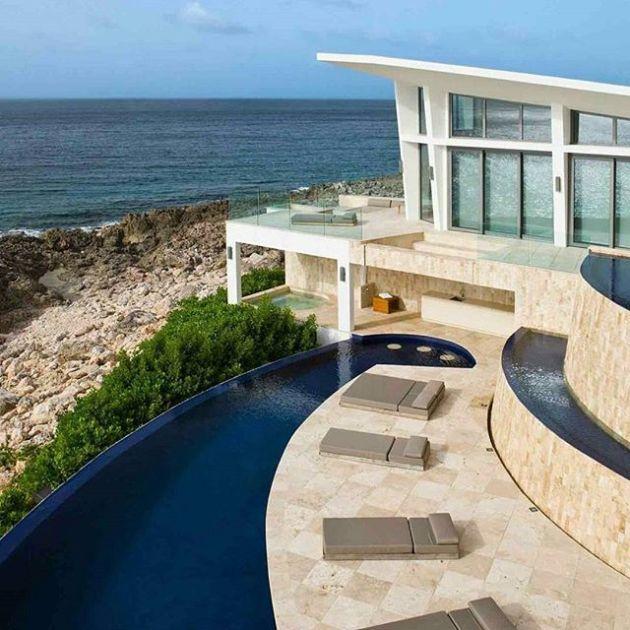 Luxury and Modern Buildings 78