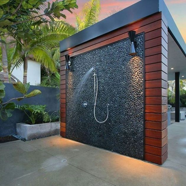 Luxury and Modern Buildings 84