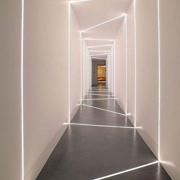 Luxury and Modern Buildings 93