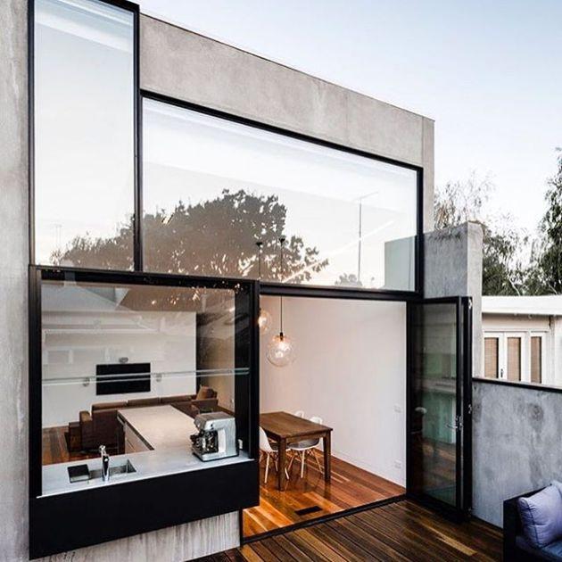 Luxury and Modern Buildings 130