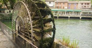 sorgu river-france