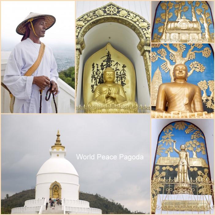 world-peace-pagoda