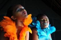 kenya-moda-fotoğrafı