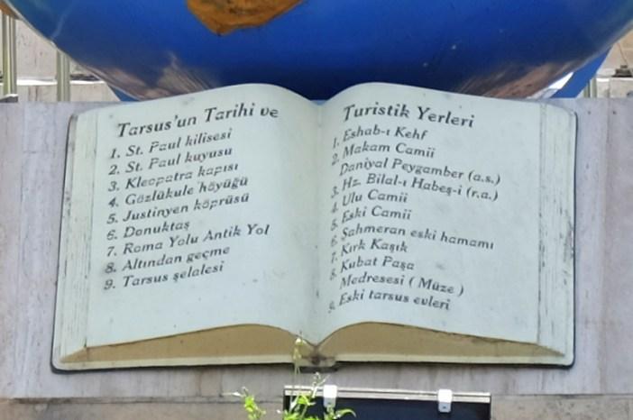 Tarsus-Gezilecek-Yerler2
