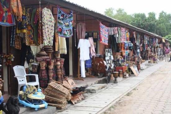 dantokpa-market