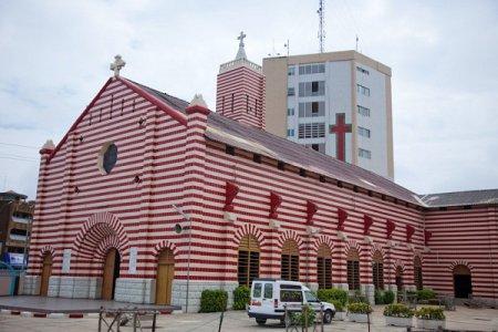 cotonou-cathedral