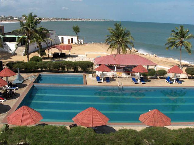 cotonou lifestyle benin republic