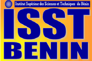 ISST University university in cotonou benin republic